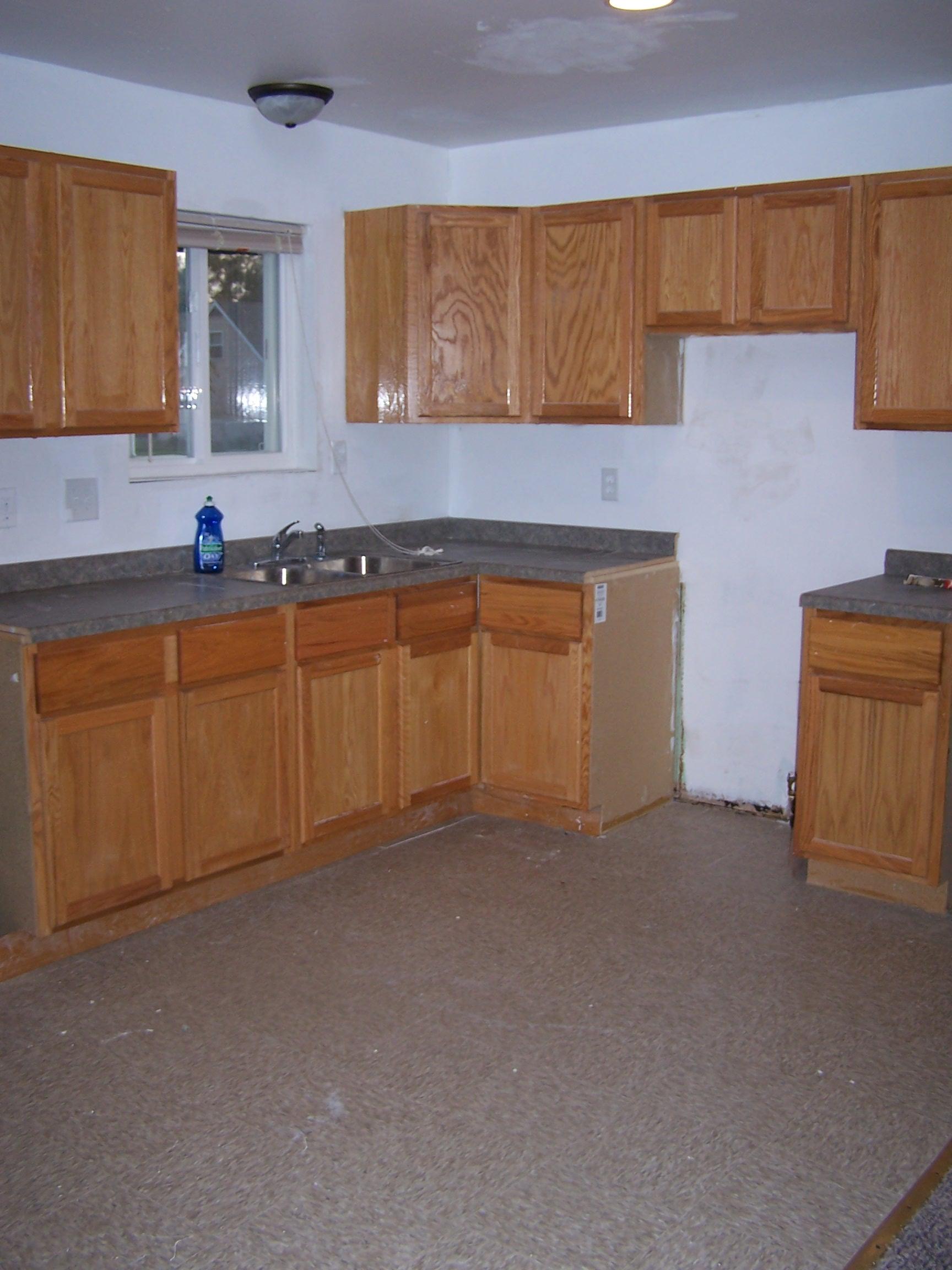 245 Seabury Rd Bolingbrook 5 Bedroom Raised Ranch