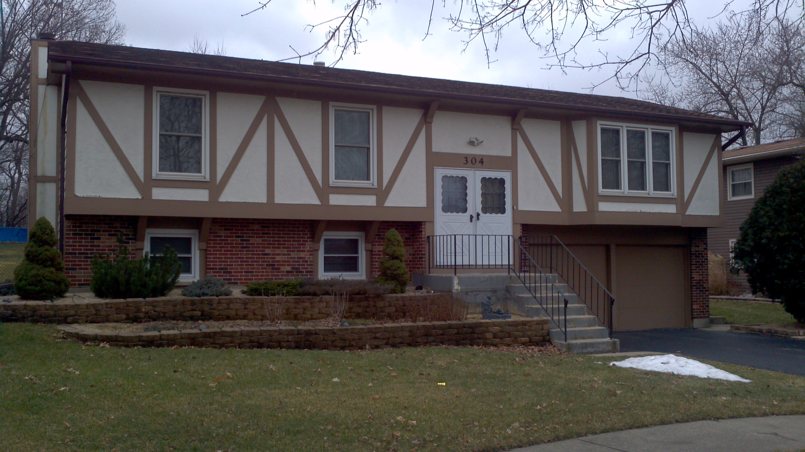 304 Nelson Ct Bolingbrook 3 Bed Raised Ranch Finished